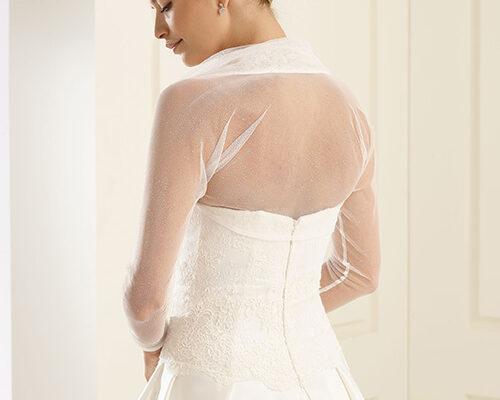 Bianco-Evento-bridal-bolero-E122-(2)
