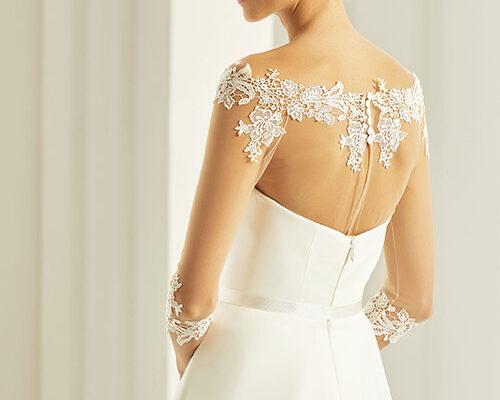 Bianco-Evento-bridal-bolero-E265-(2)