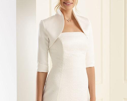 Bianco-Evento-bridal-bolero-E55S-(1)