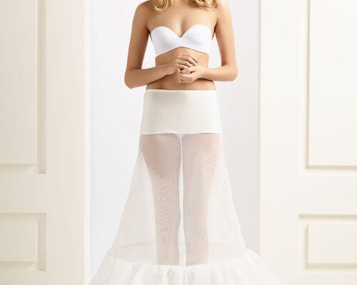 Bianco-Evento-bridal-petticoat-H1-220-(1)