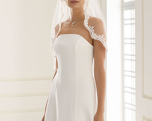 Bianco-Evento-bridal-veil-S106-(1)