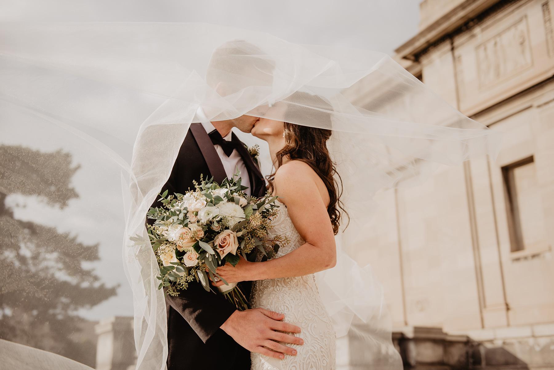 bruid-eindhoven-trouwjurk-header-2