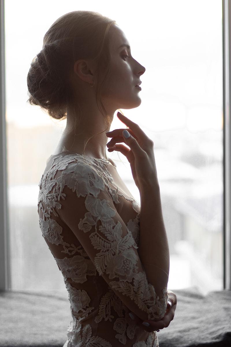 woman-wearing-white-floral-dress-2240073